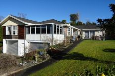 Taumarunui and Manunui Properties for Sale - Realestate.co.nz