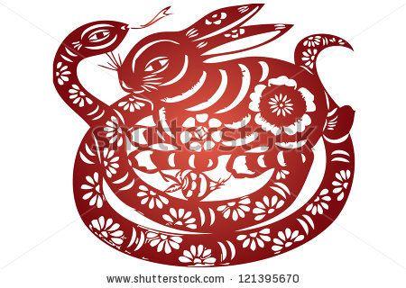 159 best images about snake on pinterest ink a snake and shin tattoo. Black Bedroom Furniture Sets. Home Design Ideas
