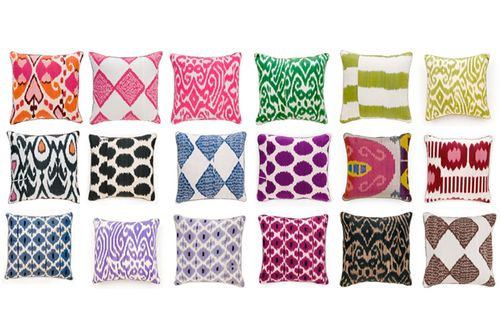sf-interior-design-blog-lotus-bleu-madeline-weinrib-pillows.jpg