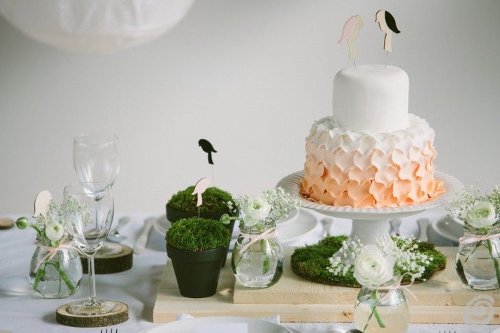 spring_wedding_birds_pastels_diy_chalk_vintage