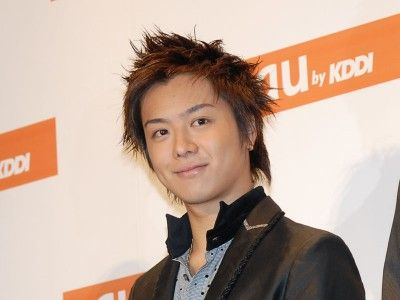 Takahiro Exile | TAKAHIRO