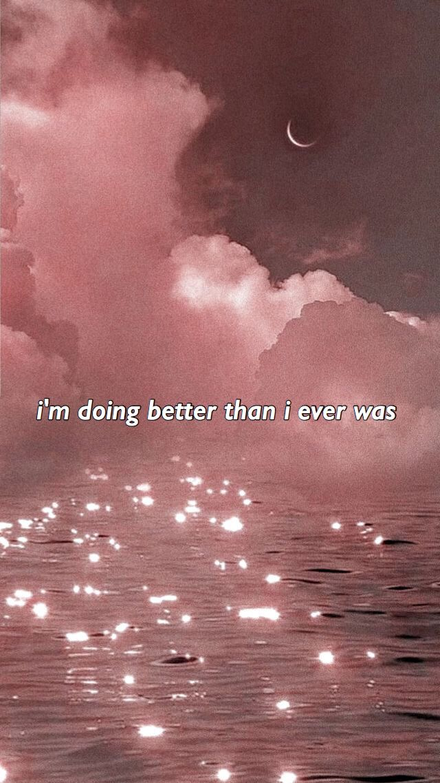 Call It What You Want Taylor Swift Song Lyrics Aesthetic Happy Songs Backrou Taylor Swift Song Lyrics Taylor Swift Lyric Quotes Taylor Swift Lyrics
