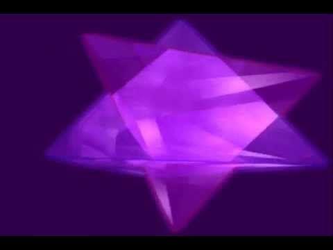 Frecuencia 741Hz expansion de la intuicion y conciencia espiritual - YouTube