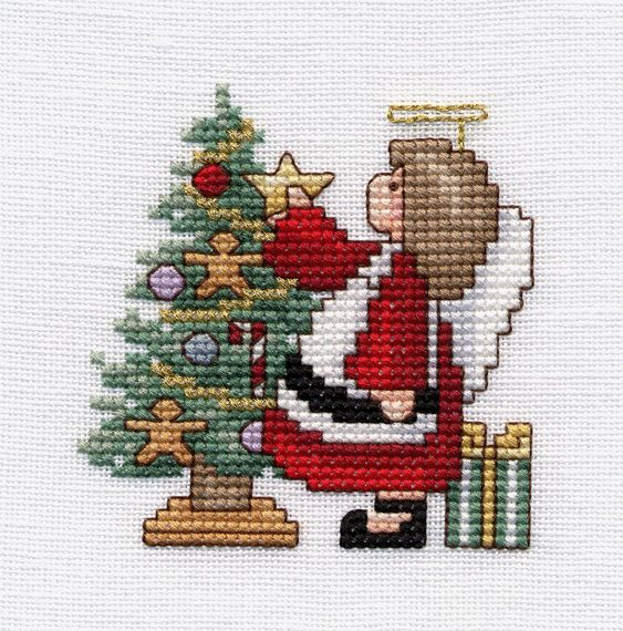 Freebies cross stitch patterns