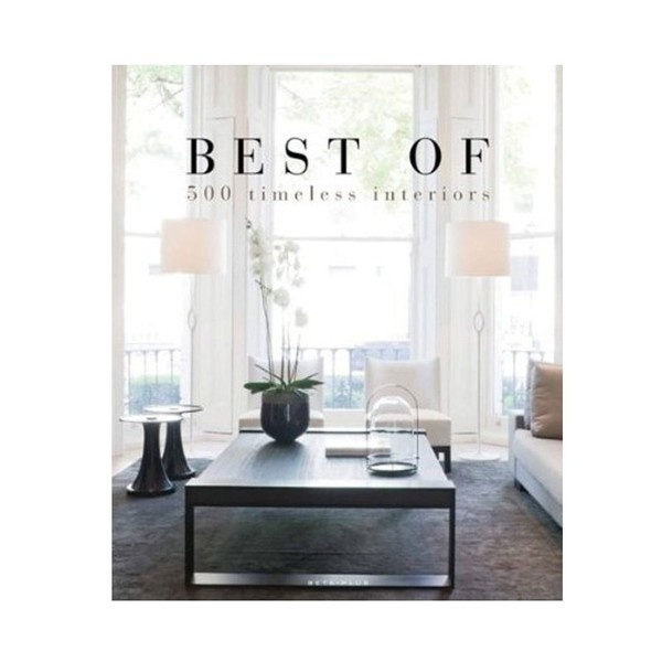 the ideas curated interior room inspiration s by design for smith michael styles any books house best
