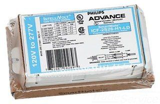 Philips Advance 11775  ICF2S13H1LD K Compact Fluorescent Ballast Kit with mounting hardware *** Want to know more, click on the image.(This is an Amazon affiliate link and I receive a commission for the sales)