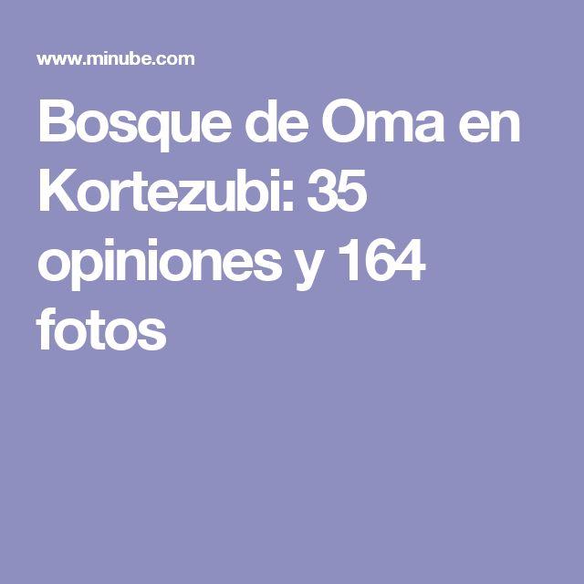 viejo bisexuales sitio web de citas para adultos en cusco