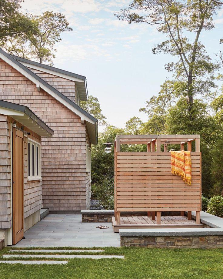 5 Good Ideas To Build A Wonderful Cape Cod House