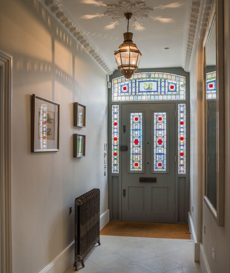 Best 25 Stained glass door ideas on Pinterest Home door design