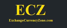 Exchange Currency Zone - E-currency Exchange, HYIP Forum, Bitcoin Forum, Money Making Forum, Forex Forums - Powered by vBulletin