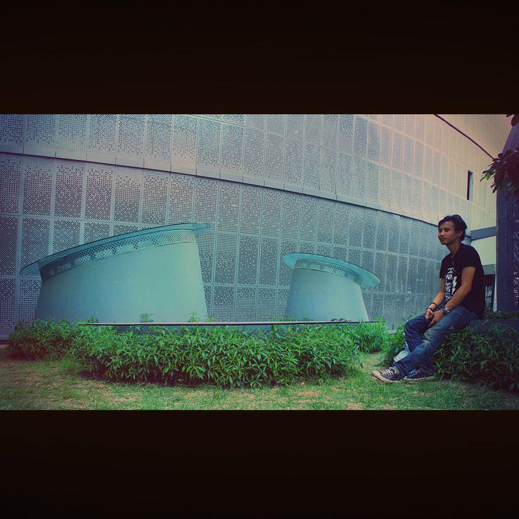 #umn #photography #landscape