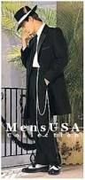 Image result for images zoot suit