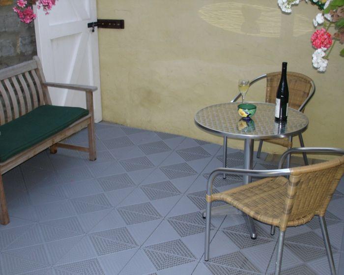 moderne gartengestaltung mit stein garten gestalten vorgarten - gartengestaltungsideen mit kies