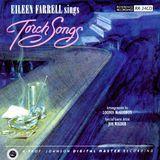 Eileen Farrell Sings Torch Songs [CD]