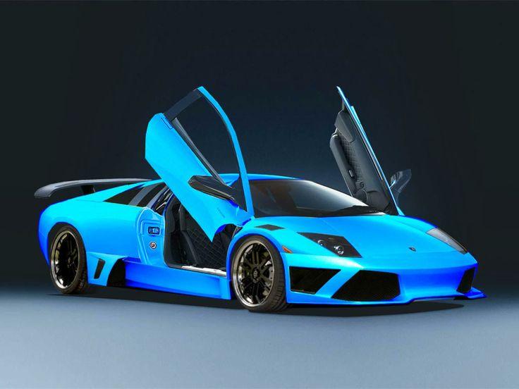 blue lamborghini wallpapers 31jpg 19001425 cars pinterest cars