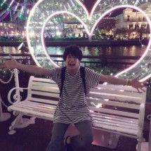 超特急オフィシャルブログ「Rail~夢への切符~」Powered by Amebaの画像