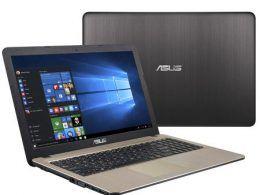8 Best Cheapest Laptops in Kenya-Under 25000