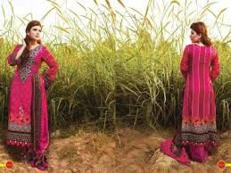 Image result for central asian dress modern