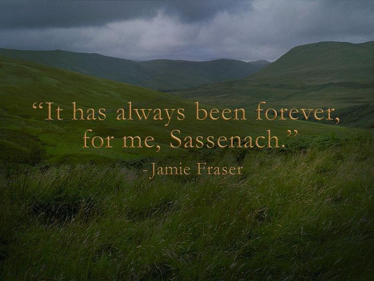 "36k Likes, 571 Comments - Outlander (@outlander_starz) on Instagram: ""Annnnd we're dying.  Jamie and Claire's love is timeless. Happy Valentine's Day, clan! #Outlander"""