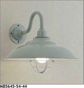 OB255069LD オーデリック ブラケットライト 壁掛け 。☆『オーデリック』【 OB255069LD 】LED 照明 ブラケットライト おしゃれ かわいい 人気 壁 廊下 階段 トイレ こども部屋 寝室 インテリア アンティーク風 洋風 チャコールグレー シンプル