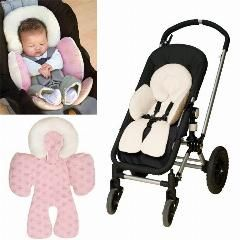 Dsland Carrycot Baby Stroller Accessories Bassinet Basket For ...