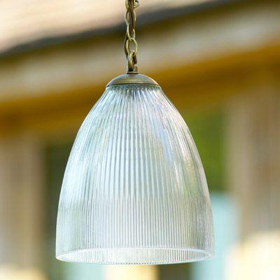 Chamberlain #Pendant #Light