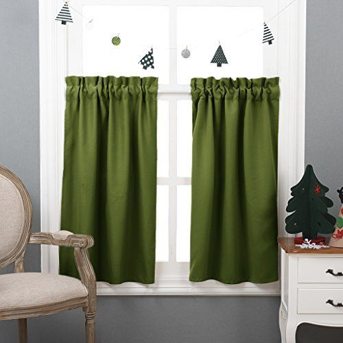 Kitchen Curtain And Blinds Kitchen Curtain Awning Kitchen Curtain Argos Kitchen Curtain Above: Best 25+ Cafe Curtain Rods Ideas On Pinterest