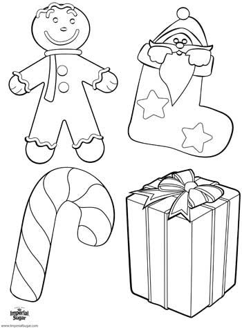 10 Best images about Christmas Art Projects Printables