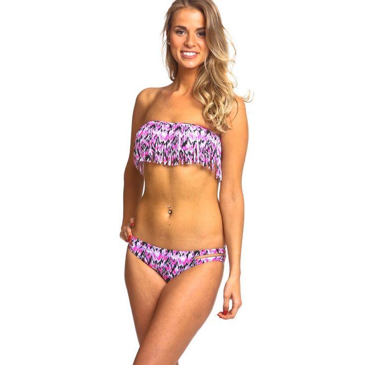 Bikini bikini set christian teen