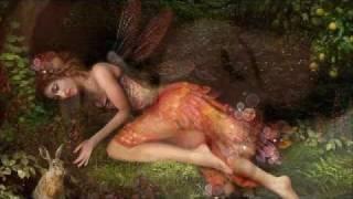 Jewel-Sweet Dreams, via YouTube.