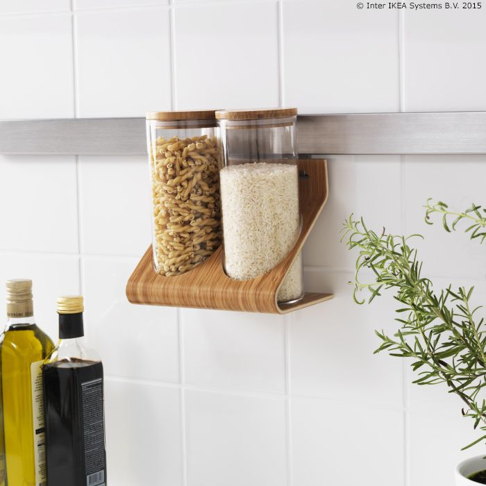 Ikea Küchenzubehör 86 besten sve za kuhanje bilder auf ikea küchen und