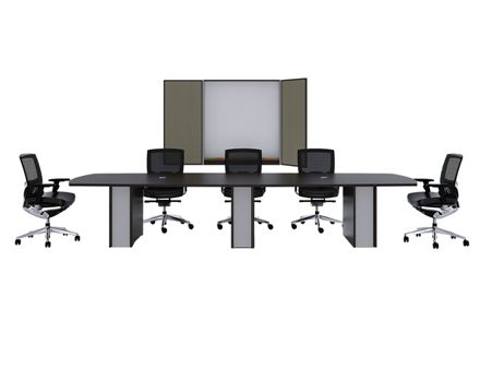 48 best conference room images on pinterest | conference table