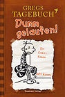 EUR 12,99 - Gregs Tagebuch 7-Dumm gelaufen!-Kinney - http://www.wowdestages.de/eur-1299-gregs-tagebuch-7-dumm-gelaufen-kinney/