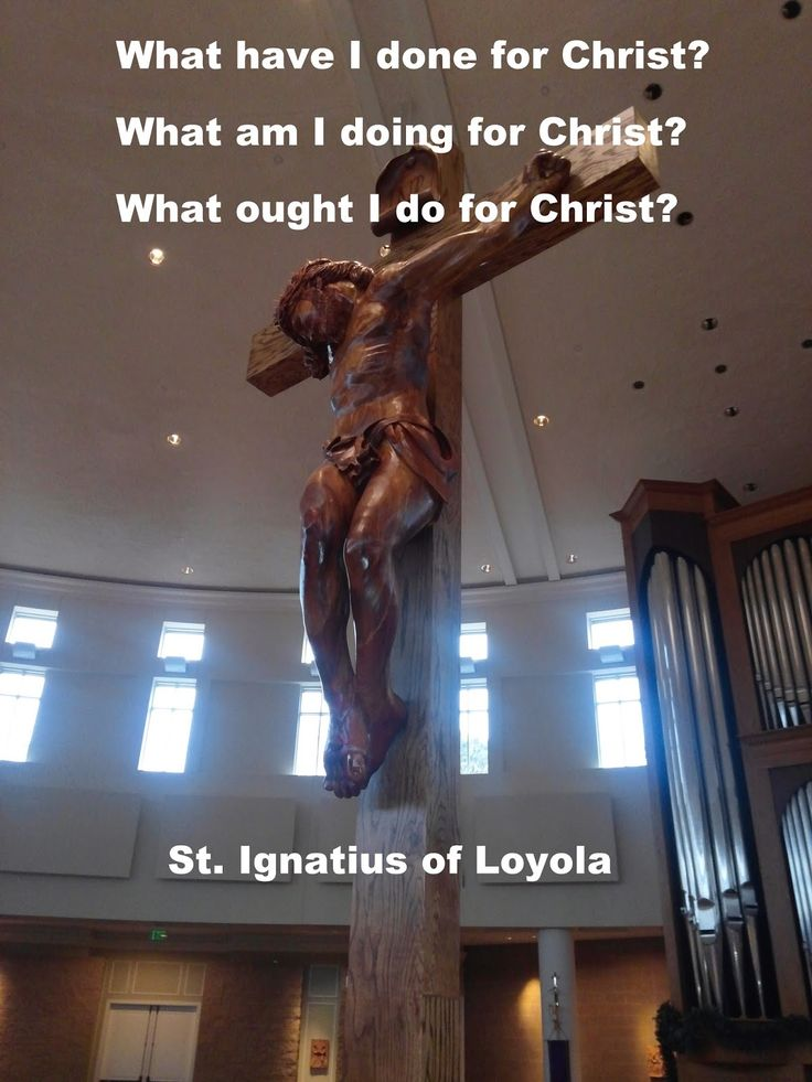 *See more Religious Quotes* https://www.pinterest.com/QuotesArchive/religious-quotes/ @QuotesArchive #Christ #Actions #Question