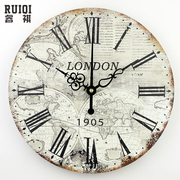 Cheap Mapa del mundo grande decorativo reloj de pared moderno diseño silencioso moda sala de reuniones relojes decoración de pared decoración del hogar del reloj de pared reloj pared 3d vintage relojes de pare, Compro Calidad Relojes de Pared directamente de los surtidores de China: vintage kitchen decorative wall clocks absolutely silent wall watches home decor Round modern Wall Clock watch duvar saa
