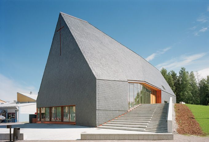 111 Best Images About Architecture Chapel And Church On