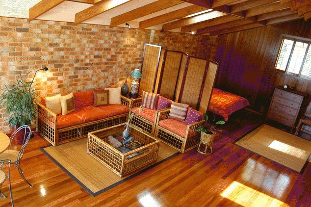 Studio Apartment Interior Design Image Review