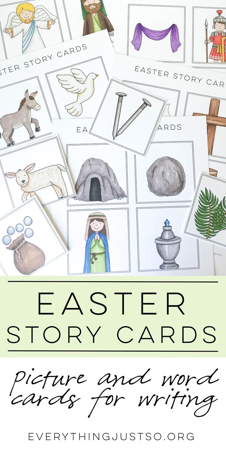 42 besten Orton Gillingham Ideas and Resources for Upper Elementary ...