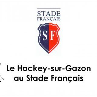 Le Hockey-sur-Gazon au Stade Français V3 - Janvier 2014   Le Hockey-sur-Gazon Sport olympique depuis plus de 100 ans Sport d'équipe (11 contre 11) et de. http://slidehot.com/resources/stade-francais-hockey-2014.40850/