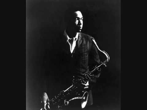 John Coltrane - Miles Davis - Kind of Blue    Music Just doesn't get sexier than this.