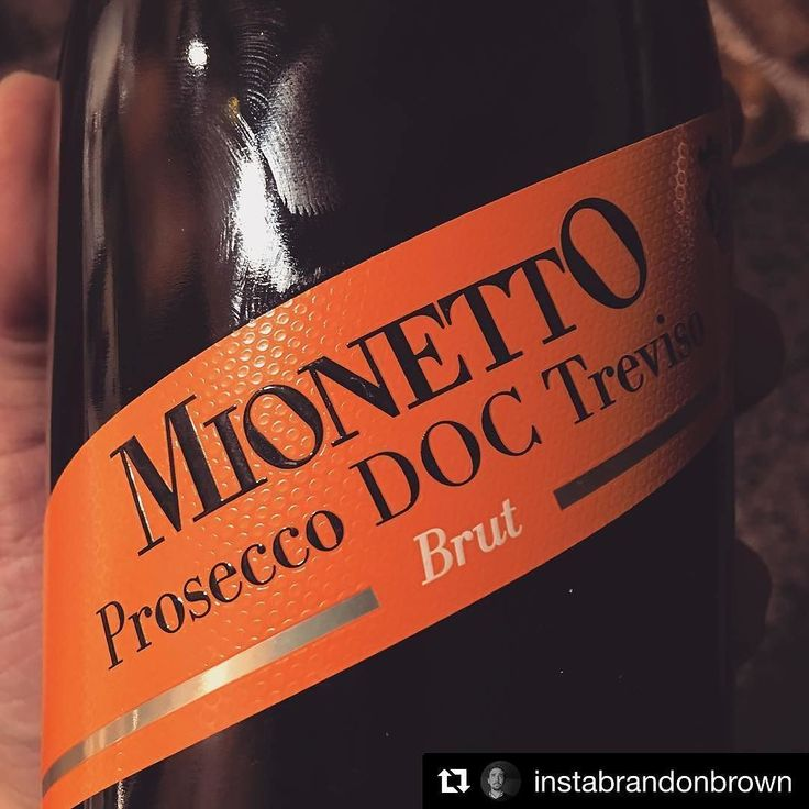 #Repost @instabrandonbrown (@get_repost)  Cracking this open later! A gift from The Art of Brooklyn Film Festival 2017 launch party. Been saving it for tonight! Many thanks to @theartofbklyn for choosing my film as an official selection! An honor!    #prosecco #newyearseve #newyear #2017 #film #filmmaker #filmmaking #filmmakers #cinema #independentfilm #brooklyn #artofbrooklyn #aobff17 #spirit #spirits #mionetto #bk #sunsetpark #cinema #documentary #doc #drinks #drink #drinking #party…