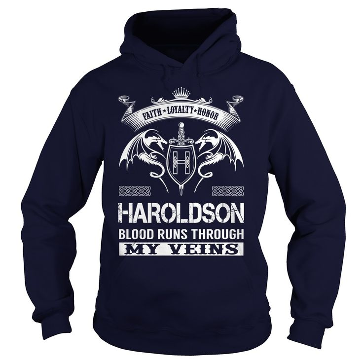 HAROLDSON Last Name, Surname Tshirt #gift #ideas #Popular #Everything #Videos #Shop #Animals #pets #Architecture #Art #Cars #motorcycles #Celebrities #DIY #crafts #Design #Education #Entertainment #Food #drink #Gardening #Geek #Hair #beauty #Health #fitness #History #Holidays #events #Home decor #Humor #Illustrations #posters #Kids #parenting #Men #Outdoors #Photography #Products #Quotes #Science #nature #Sports #Tattoos #Technology #Travel #Weddings #Women