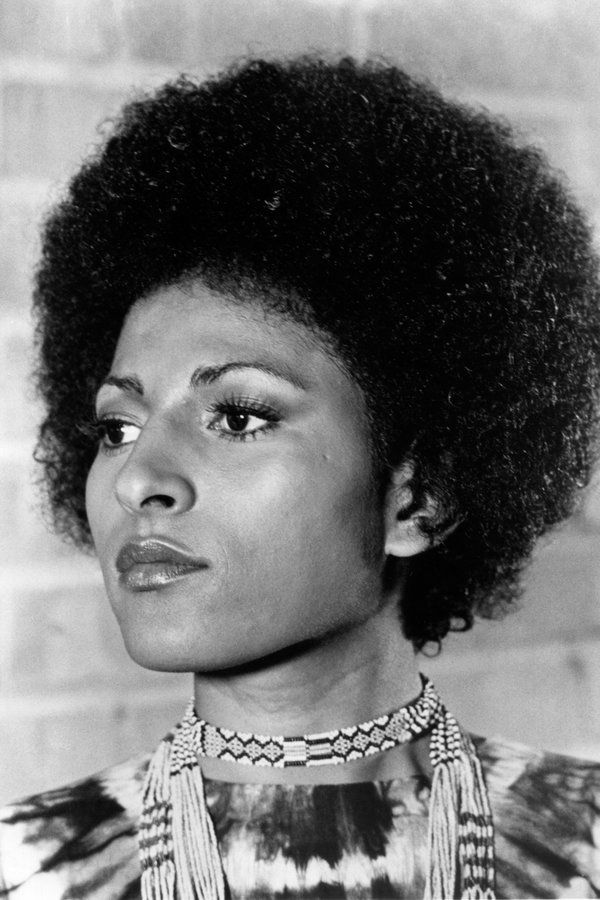 50 Elements of Southern Style | Southern Style | Pam grier, Black, Foxy  brown