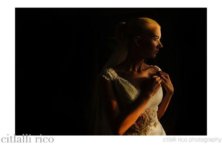 Best Wedding Photo of 2013 - Citlalli Rico of Citlalli Rico Photography - Mexico wedding photographer