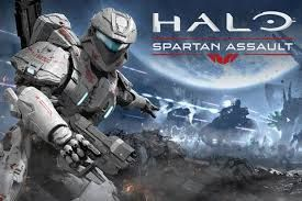 Spartan Assault Crack Online 2017 Tool New Spartan Assault Crack download undetected. This is the best version of Spartan Assault Crack, voted as best working tool.