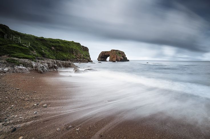 Photograph Donegal by Marius Kastečkas on 500px