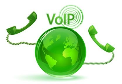 Make A Big Impression On Your Customers With VoIP