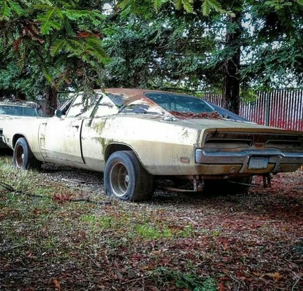 Ford Mustang For Sale In Ga: 708 Best Barn Find Mopars Images On Pinterest