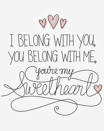 I Love You Quotes Girlfriend: 25+ Best Quotes For My Girlfriend On Pinterest