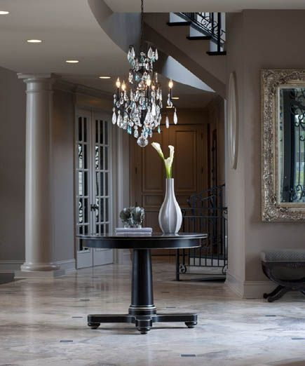 Tutto Interiors A Michigan Interior Design Firm Receives: 17 Best Images About Tutto Interiors On Pinterest